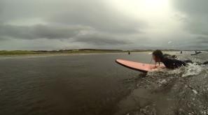 surf12