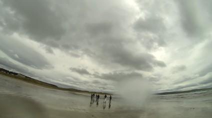 surf26