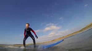surf17