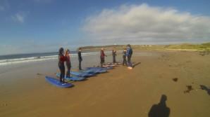 surf22
