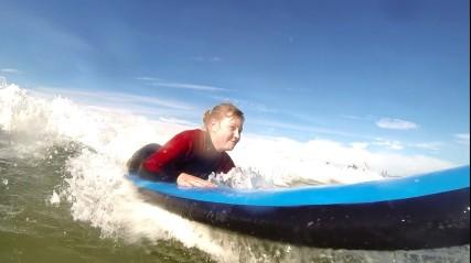 surf24