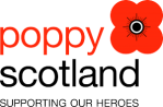 poppy-scotland-logo-300x197