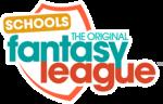 schools-fl-logo