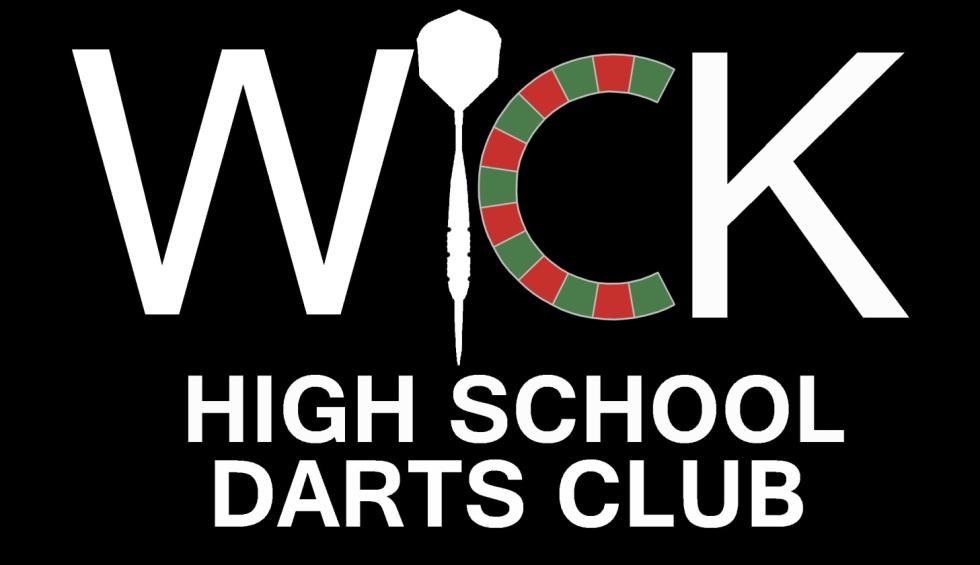 Darts Club Logo crop