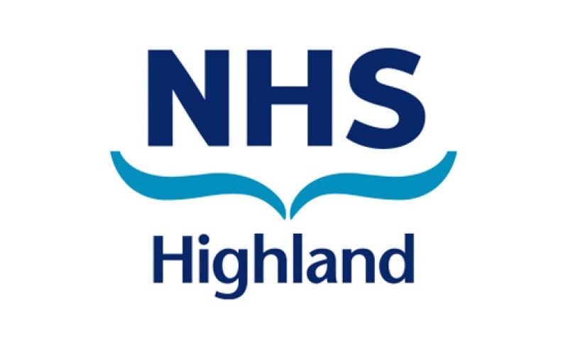 nhs-highland_1