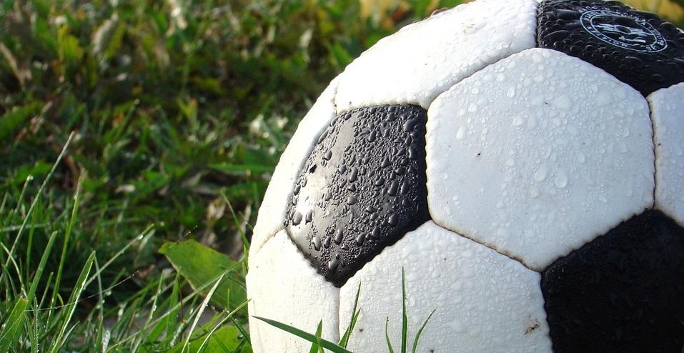 soccer-490669_960_720