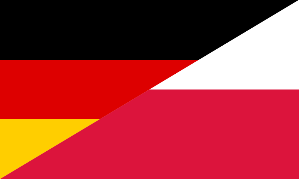 flag_of_germany_and_poland